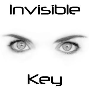 InvisibleKey